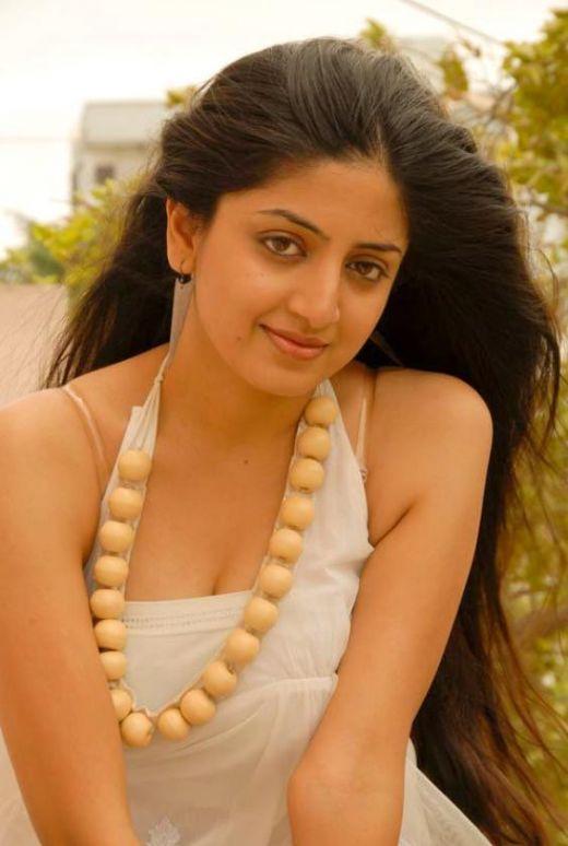 Andhra hot girls