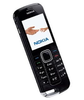 Nokia announces CDMA phone Nokia 2228 - Miss Techs