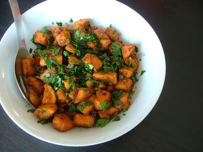 Pin Lebanese Recipes Fatouche Salad on Pinterest