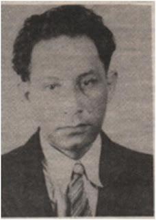 Fard Muhammad
