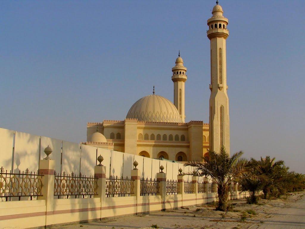 Urdu Night Very Beautiful Islamic Mosques