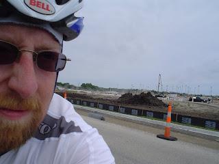 commuterDude: June 2008