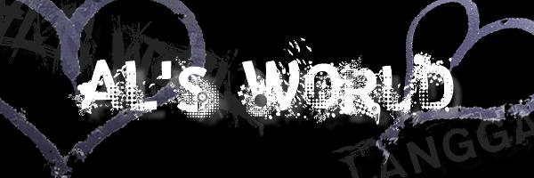 Al's World