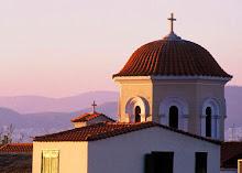 Monastiraki, Athens