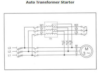 Ul Wiring Diagram besides Nissan Engine Diagram Fork besides Skoda Octavia Fuse Box Pdf moreover Auto Transformer Starter Diagram additionally Remote Strobe Wiring Model 60. on wiring diagram for auto start generator