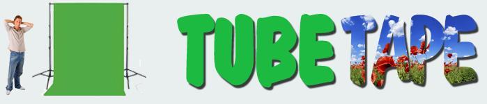 [tubetape.JPG]