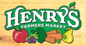 Henry's Farmers Markets