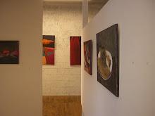 Exposición en Marcillac Vallon