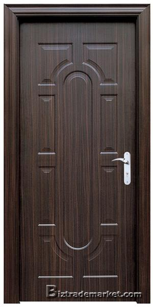 How To Choose The Best Door Furniture Front Door