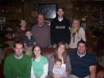 Extended Stuart Clan
