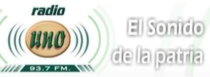 Radio Uno en vivo - Tacna - 93.7 FM