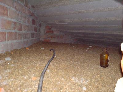 Como bajar un techo con madera - Cambiar suelo casa precio ...