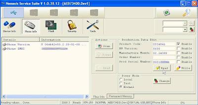 Descargar Juego Buscaminas Windows 7