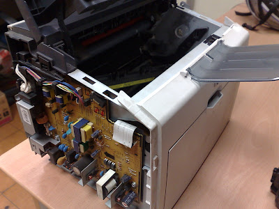 Tecnolog 237 A Para Un Progreso Sostenible C 243 Mo Cambiar El