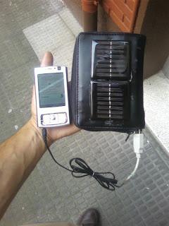 Tecnolog 237 A Para Un Progreso Sostenible Construir Un