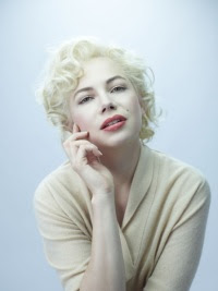 My Week With Marilyn o filme