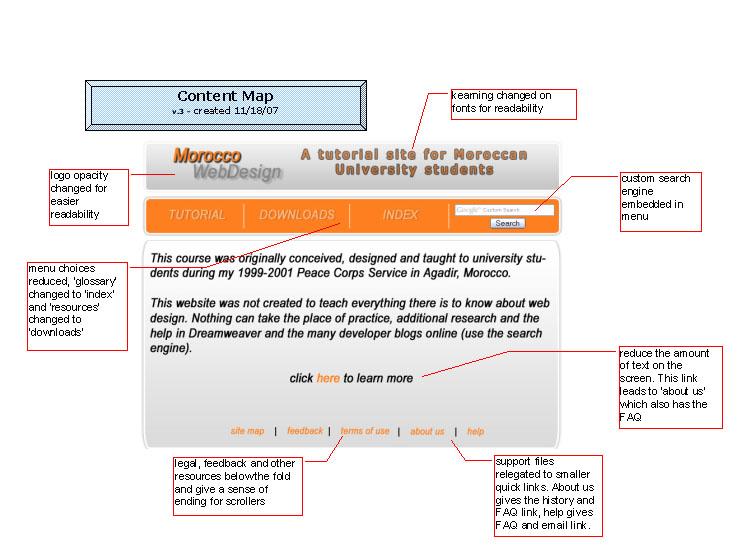 [content+map+ss+copy.jpg]
