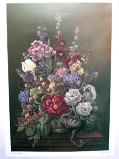 Aunt deb 39 s attic more glynda turley art for sale for Glynda turley painting