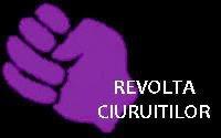 Revolta ciuruiţilor