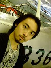 Bruno D. H. Huang