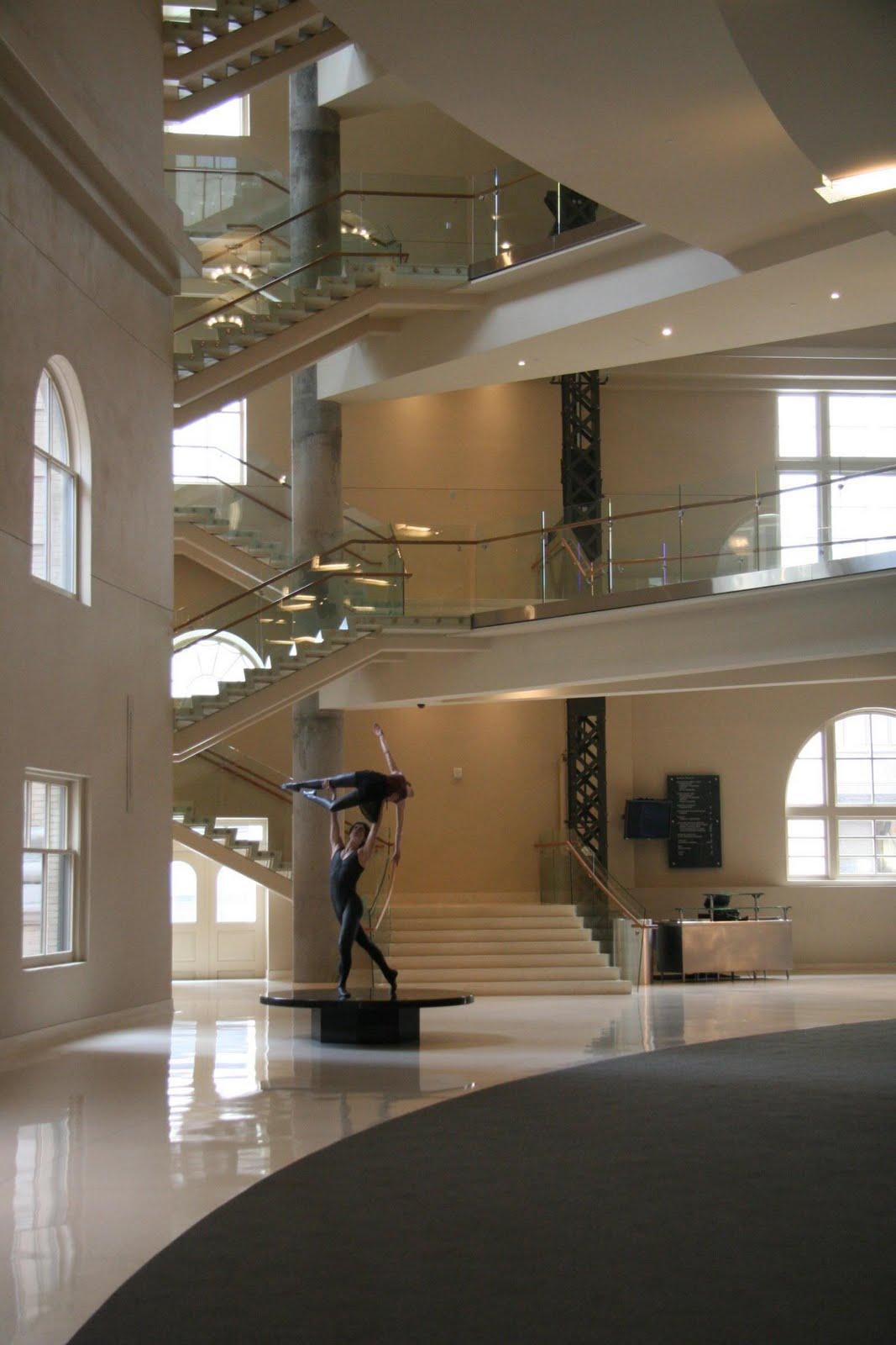 the ellie caulkins opera house denver center for the - HD1067×1600