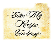 Parsleys Recipe Exchange