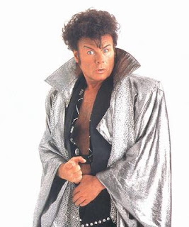 gary glitter fashion crime victim