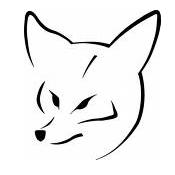 foxpro: Visual FoxPro 8.0