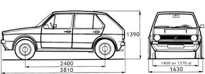 2001 Jetta Wiper Wiring Diagram likewise Oem Passat Wheels likewise Vw Rabbit Turbo together with Golf Cabriolet as well Sujet348604 595. on vw rabbit cabriolet
