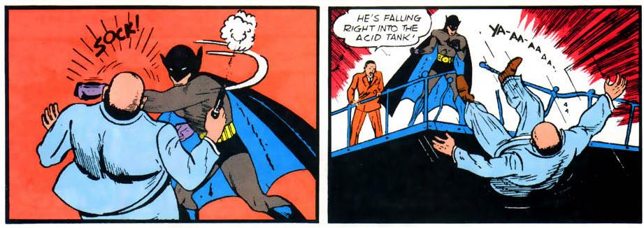 [bat-man6.jpg]