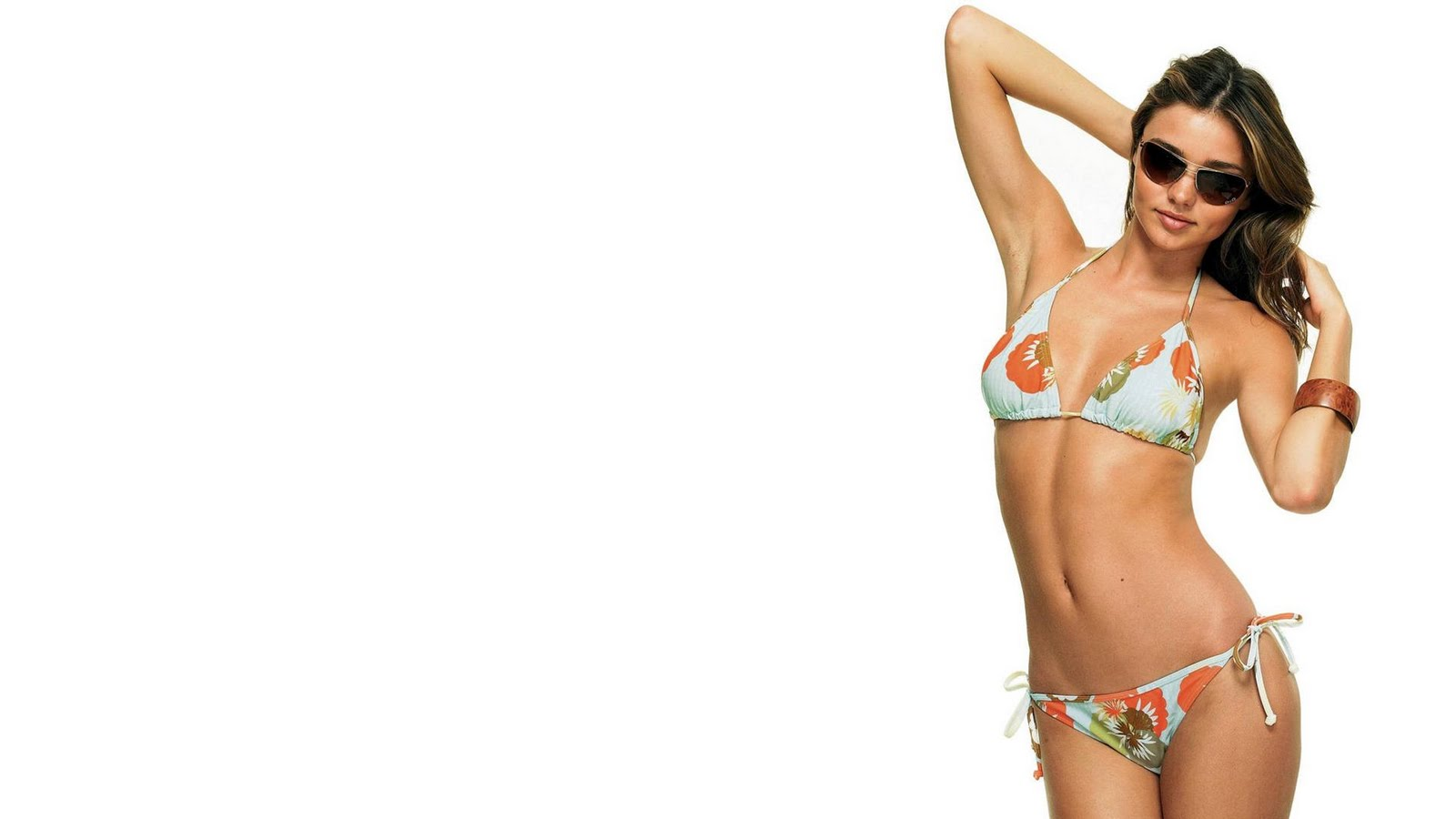 Video Sofia Chuprikova naked (35 photos), Sexy, Cleavage, Selfie, braless 2017