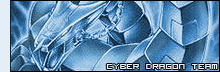 Cyber Dragon Team