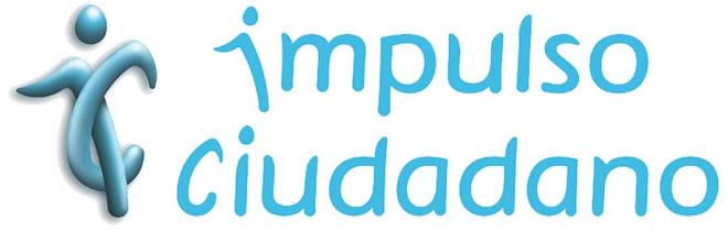 Logo Impulso Ciudadano
