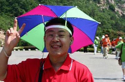 Umbrella%2Bhats.jpg