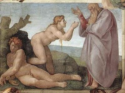 creationism3 Creationism
