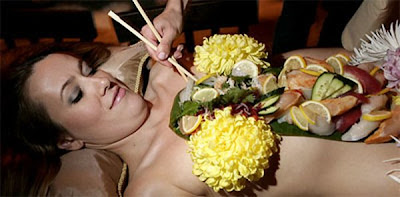 restoraunts014 Top 10 Most Ridiculous Dining Experiences
