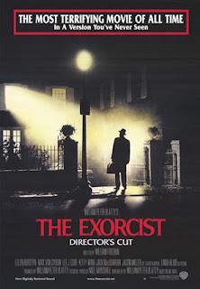 exorcism2 Exorcism