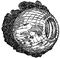 hollow4 Hollow Earth