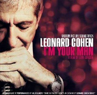 [Leonard+Cohen+-+I]