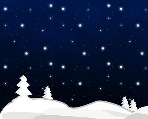 Christmas Backgrounds: Cool Christmas Backgrounds, Cool Christmas Winter Backgrounds
