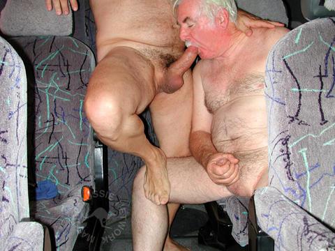 free pics men mature gay