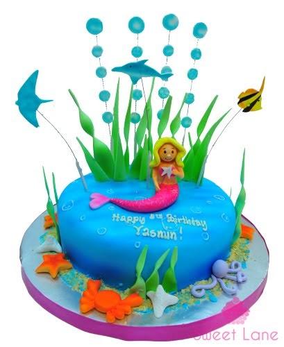 Cake Shop In Dubai, Birthday Cakes, Cupcakes