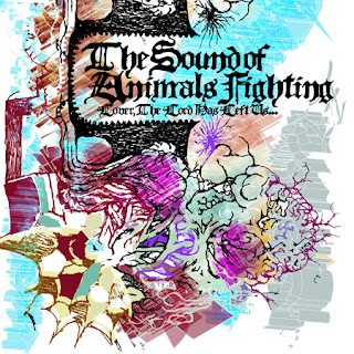 The sound of animals fighting   DISCOGRAPHIE preview 2