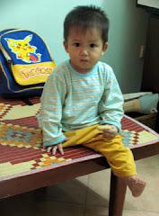 Thien Nhan