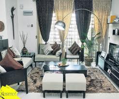 my sweet home: 11 tips menghias ruang tamu