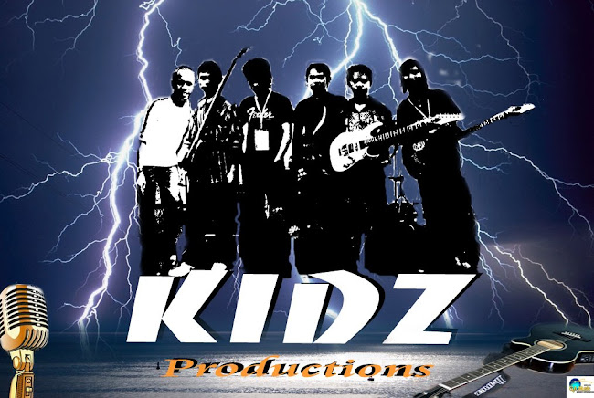 Kidz Production Studio