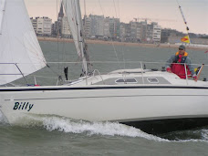 Billy: Dehler 28