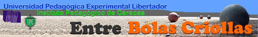 El IPC entre Bolas Criollas