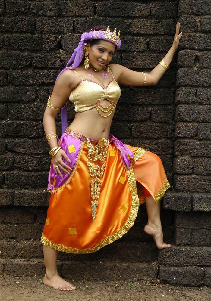 meghana-naidu-nakede-lauren-santo-nude