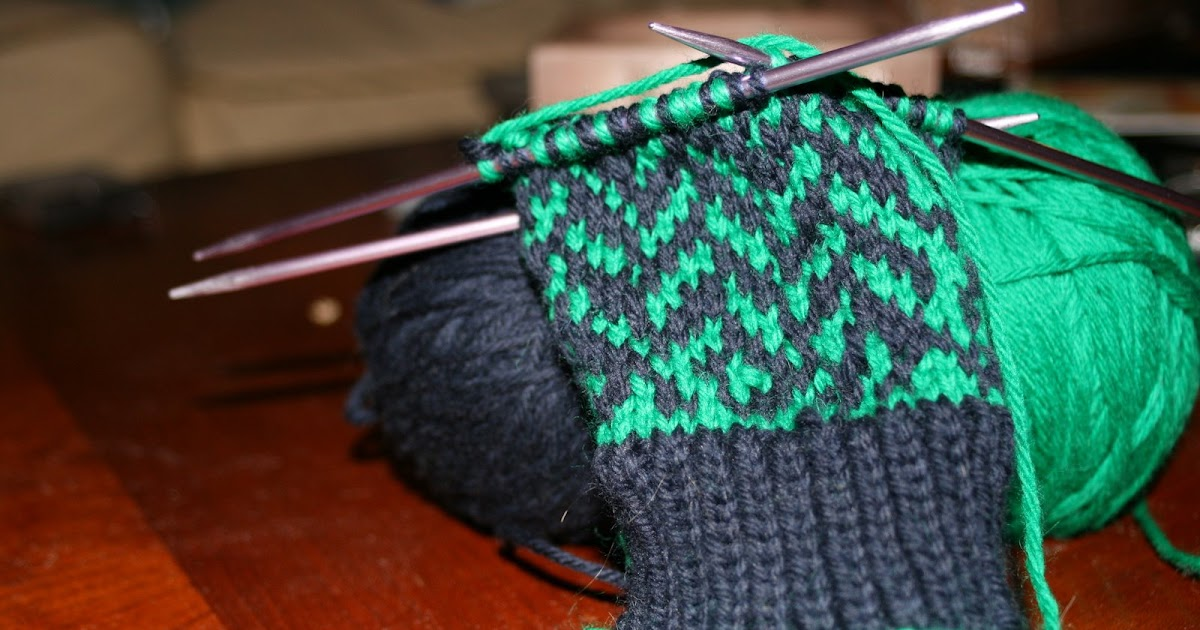 knit jones  knit along progress and long weekend goings on